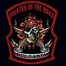 Pirates on the Road