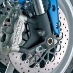 Обновеното Suzuki GSX-R600 4