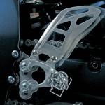 Обновеното Suzuki GSX-R600 8