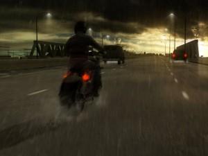 Мократа настилка – как да се справим със страха от поднасяне 1