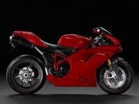 Ducati 1198SP 1