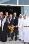 KTM отваря магазини в Дубай и Бразилия 2