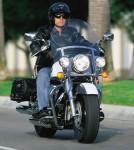 Раззимяване на мотоциклет 04