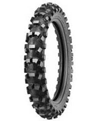 Мото гуми - типове гуми