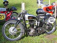 История в на мотоциклетизма в България 10