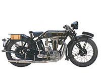 История в на мотоциклетизма в България 3