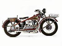 История в на мотоциклетизма в България 4