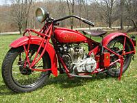 История в на мотоциклетизма в България 5