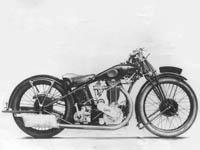 История в на мотоциклетизма в България 8