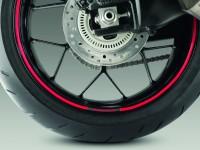 2012 Honda CBR 1000 RR 05