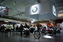 EICMA 2011 отвори врати 02