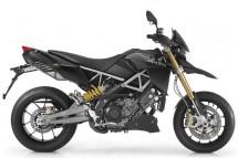Списък на моторите с ABS за 2012