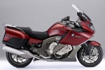 Списък на моторите с ABS за 2012 01