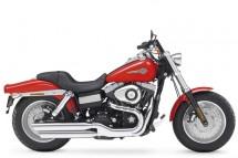 Списък на моторите с ABS за 2012 03