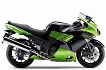 Списък на моторите с ABS за 2012 05