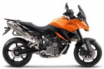 Списък на моторите с ABS за 2012 06