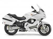 Списък на моторите с ABS за 2012 07