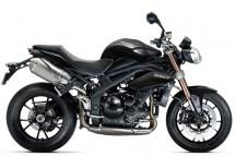 Списък на моторите с ABS за 2012 09