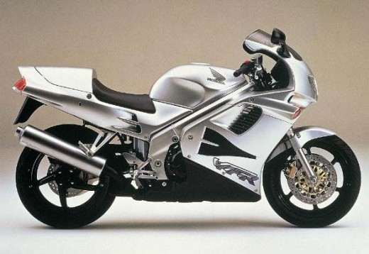 5 лоши идеи, които родиха велики мотори 05