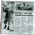 Лошите момчета в моторизма 09