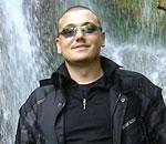 МК Баджанаците - Димитар Дончев - Хитко