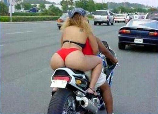 Откриха защо гинат ямайските моторджии 02