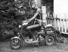 Смях с мотори – забавни от нета! 06