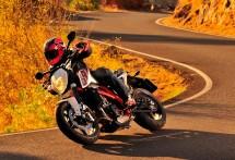 2012 KTM 690 Duke 01