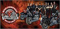 Мото-рок фест Велико Търново 2012 - организаторите 02