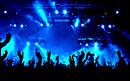 Мото-рок фест Велико Търново 2012 02