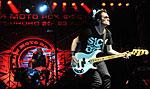Мото-рок фест Велико Търново 2012 - предистория 02