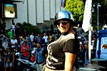 Мото-рок фест Велико Търново 2012 - предистория