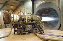 Двигател с вътрешно горене 05