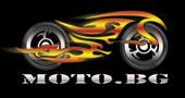 Мото-рок фест Велико Търново 2012 - Партньори 01
