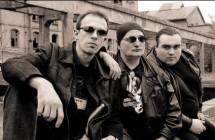 Най-големият Балкански мото рок фест Велико Търново 2012 02