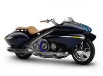 Зелените мотоциклети на бъдещето 02