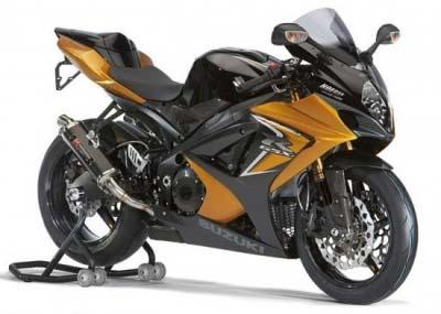 Най-бързите мотоциклети за 2012г. 01