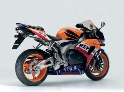 Най-бързите мотоциклети за 2012г. 02