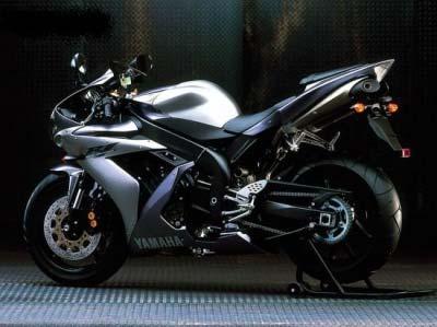 Най-бързите мотоциклети за 2012г. 03