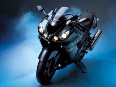 Най-бързите мотоциклети за 2012г. 04