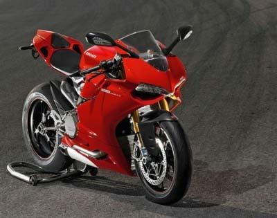 Най-бързите мотоциклети за 2012г. 05