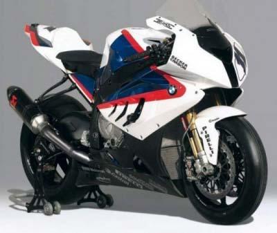 Най-бързите мотоциклети за 2012г. 06
