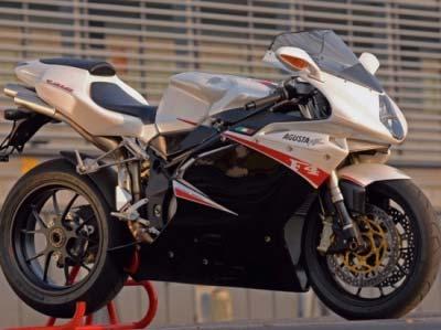 Най-бързите мотоциклети за 2012г. 07