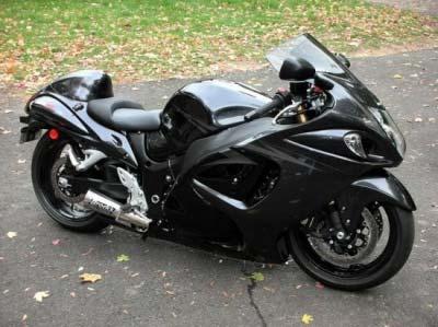 Най-бързите мотоциклети за 2012г. 08