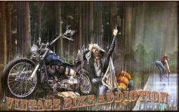Мотоциклетното изкуство е повече от татиуровки 06