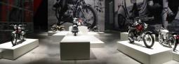 Мотоциклетното изкуство е повече от татиуровки 02