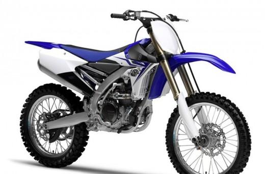 Кросарките на Yamaha с радикални промени 02