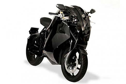 Това ли е бъдещето на мотоциклетите? 01