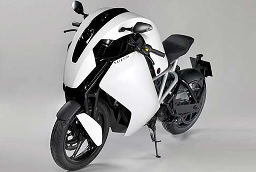 Това ли е бъдещето на мотоциклетите? 02